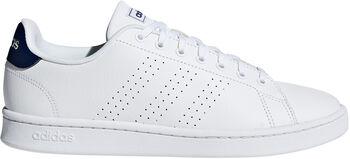 adidas Sneakers Advantage hombre