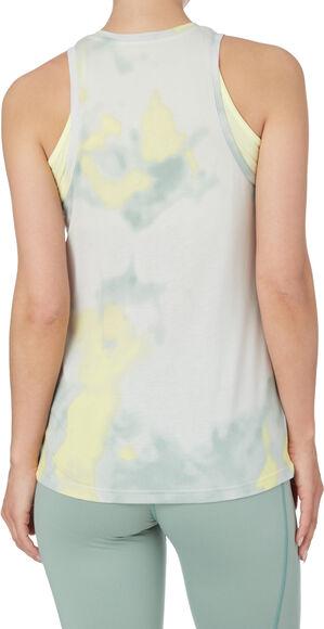 Camiseta sin mangas Garma 4