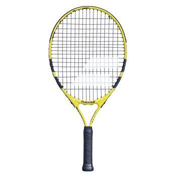 Babolat Raqueta Tenis Nadal Jr 21 niño
