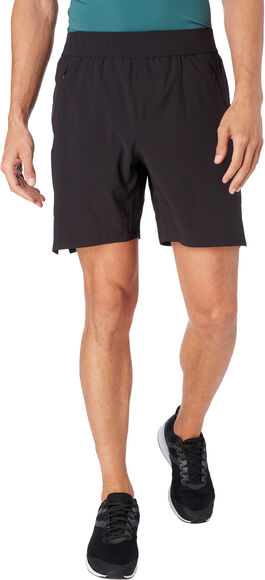 Pantalón Corto Frey Iv
