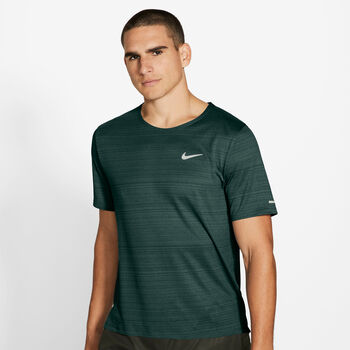 Nike  Dri-FIT Miler hombre