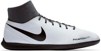 Nike Phantom Vision Club Dynamic Fit hombre