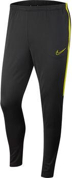 Nike PantalonNK DRY ACDMY PANT KPZ hombre Gris
