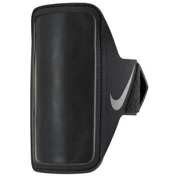 Nike Accessoires Brazalete delgado Nike Plus