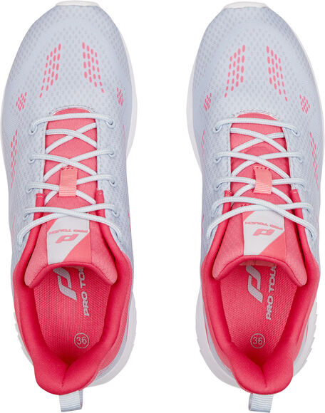 Zapatillas running OZ 1.0 JR