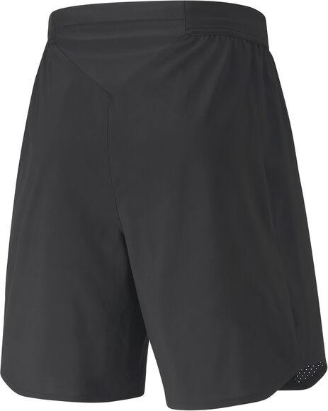 Pantalones cortos de entreno Power Thermo R+