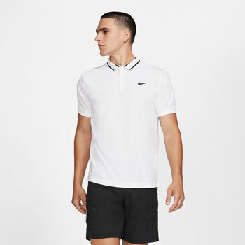 Nike Polo M M NKCT DRY POLO PIQUE hombre