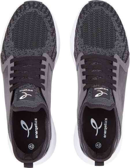 Zapatillas Running Oz 3.3