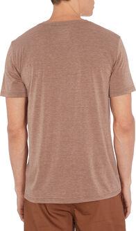Camiseta Manga Corta Rago