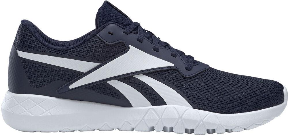 Reebok - Flexagon Energy 3 MemoryTech - Hombre - Zapatillas Fitness - 45