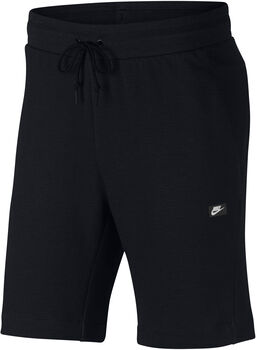 Nike Nsw optic short hombre Negro