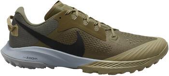 Nike  Air Zoom Terra Kiger 6 hombre