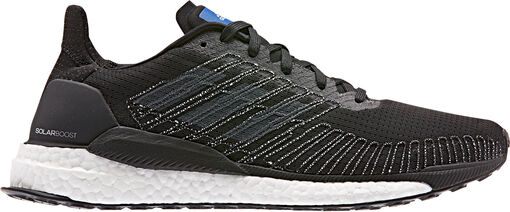 ADIDAS - Zapatilla Solarboost 19 - Hombre - Zapatillas Running - 40