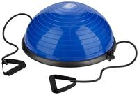 Energetics Balance Ball Bossu Fitness