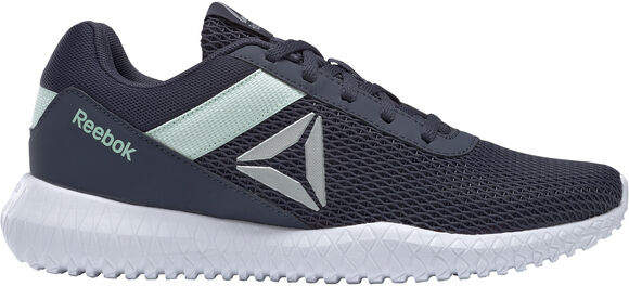 Zapatilla FLEXAGON ENERGY MT