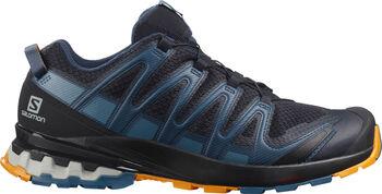 Salomon Zapatillas Trail Running Xa Pro 3D V8 hombre