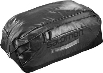 Salomon Mochila Bag Outlife 25