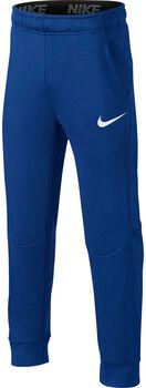 Nike Dry Pant Taper Flc