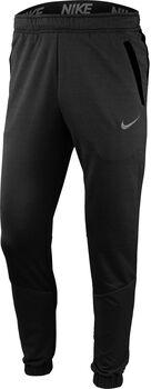 Nike PantalonNK DRY PANT FLC PLUS hombre