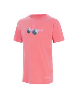 Trangoworld Camiseta interior CAMISETA SABADERO niño