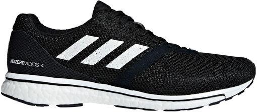 adidas - Zapatilla adizero adios 4 m - Hombre - Zapatillas Running - 41 1/3