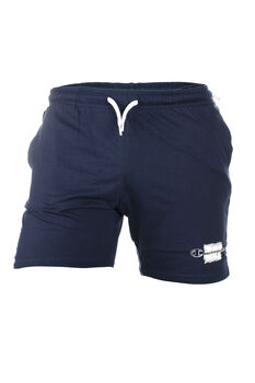 Champion Shorts Niño