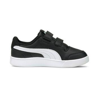 Sneakers Puma Shuffle Negro