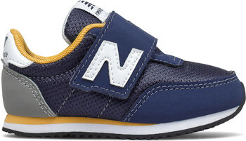 New Balance Zapatillas 720