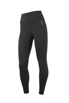 Sontress Leggings Supplex mujer