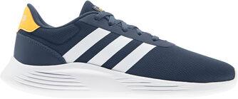 Sneakers Lite Racer 2.0 K
