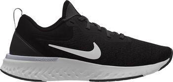 Nike  Odyssey React Mujer Negro