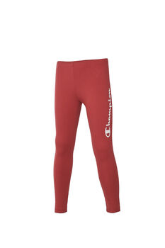 Champion Pantalon Leggings niño