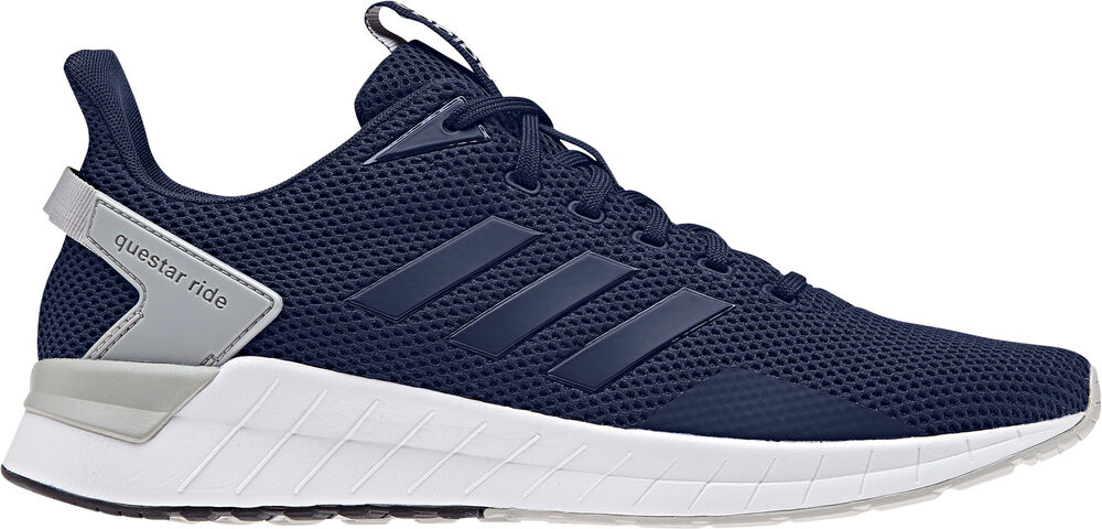 adidas - Zapatillas para correr Questar Ride - Hombre - Zapatillas Running - 44dot5
