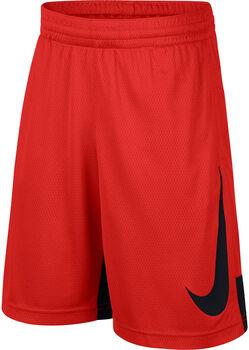 Pantalones cortos de baloncesto Nike Dry  niño