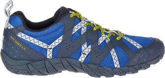 Zapatillas running Waterpro