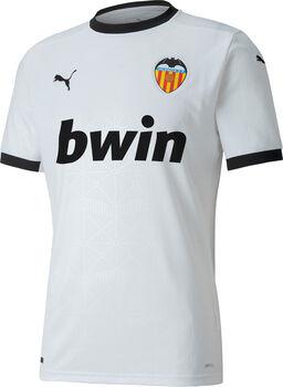 Puma Camiseta de fútbol Valencia CF 20-21 hombre