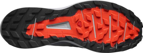 Zapatillas trail running Sense Ride 3