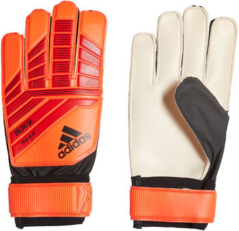 adidas Predator Training Gloves hombre