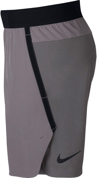 Pantalones cortos de entrenamiento Dri-FIT Flex