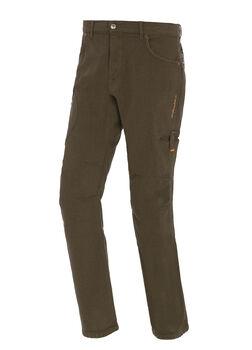 Trango Pantalon PANT. LARGO LATOK TF hombre