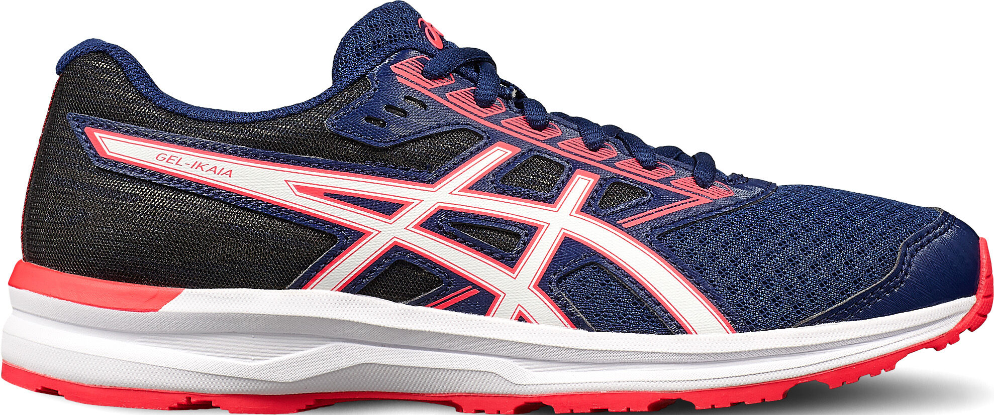 asics mujer zapatillas running 38