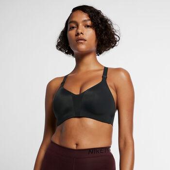 Nike  Rival mujer Negro