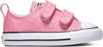 Converse Zapatillas Chuck Taylor All Star 2V OX