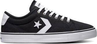 Zapatillas Converse Star Replay