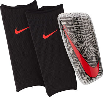 Nike  Mercurial Lite Neymar Jr.  Soccer Shin Guards