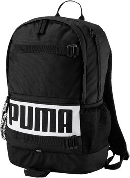 Puma Mochila  Deck Backpack
