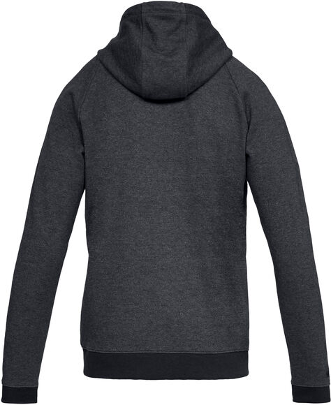 Camiseta m/c UNSTOPPABLE 2X KNIT FZ