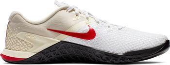 Nike  METCON 4 XD hombre
