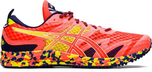 Asics - Zapatillas de running GEL-NOOSA TRI 12 - Hombre - Zapatillas Running - 42