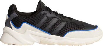 adidas Sneakers 20-20 Fx hombre